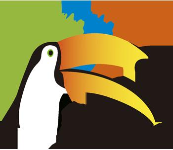 Pinturas Tucan