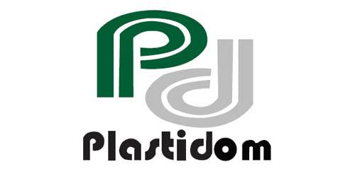Plastidom